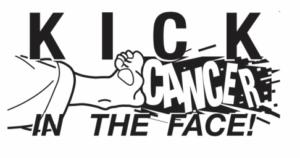 KCF_logo