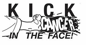 KCF_logo copy